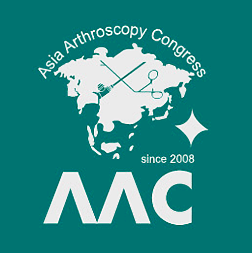 partners-aac