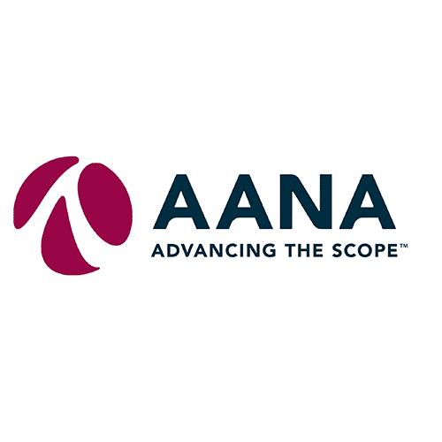 logo-aana